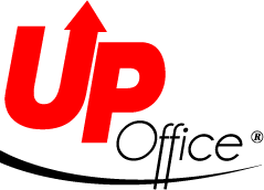 Logo UpOffice